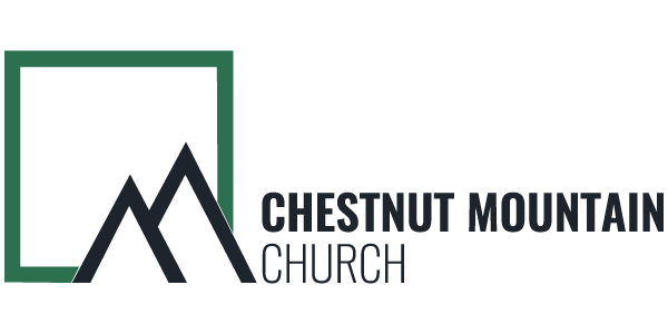 Chestnut Mountain Church